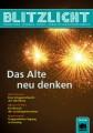 Blitzlicht 2014-03