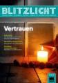 Blitzlicht-2012-03